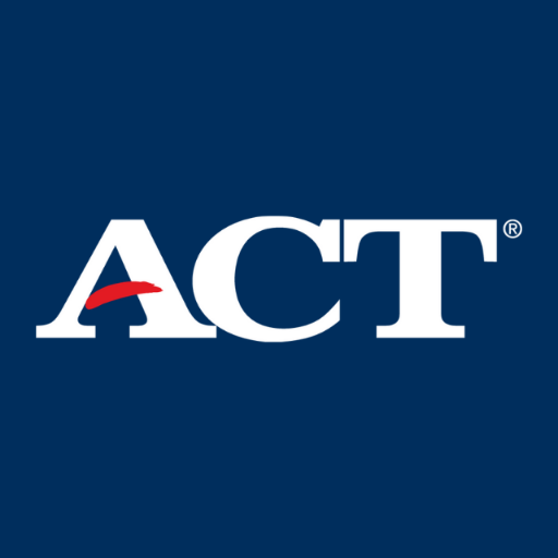 Click here for Important ACT info!!  — 10th, 11th, & 12th Graders!
